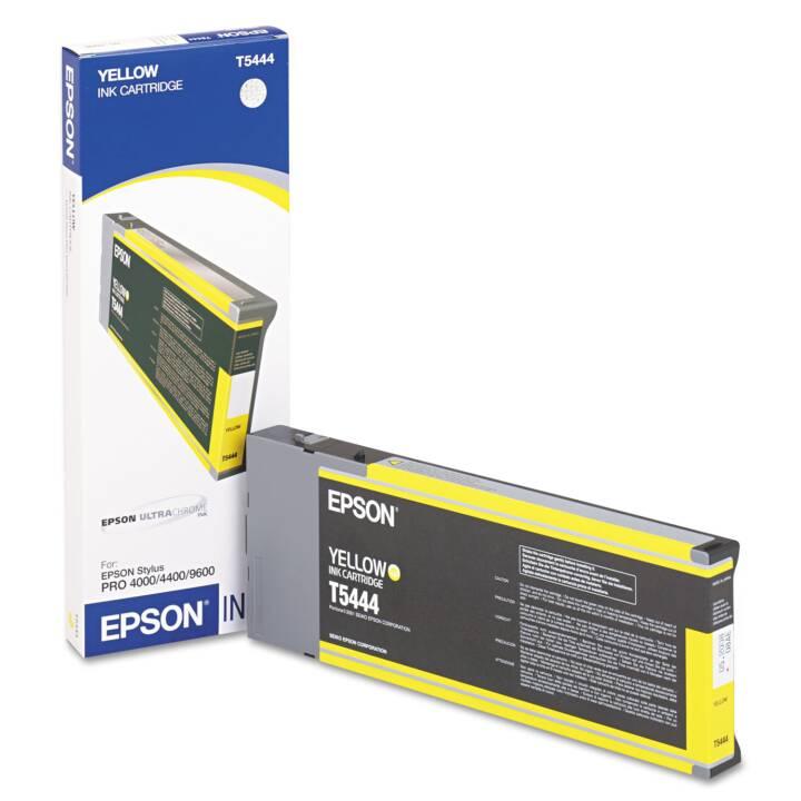 EPSON T5444