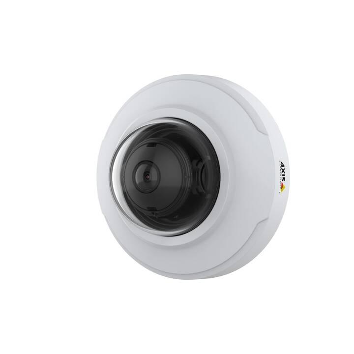 AXIS M3065-V Überwachungskamera