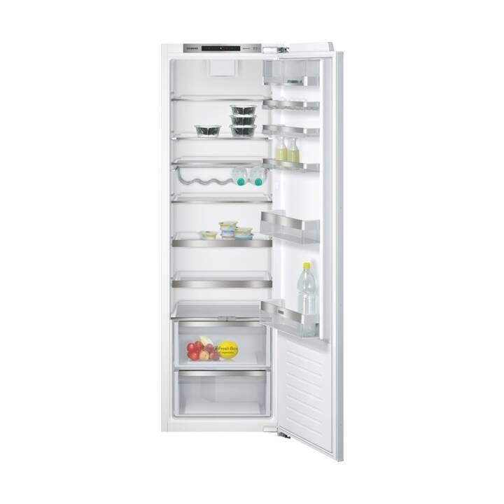 SIEMENS iQ500 coolEfficiency (Bianco, A destra)