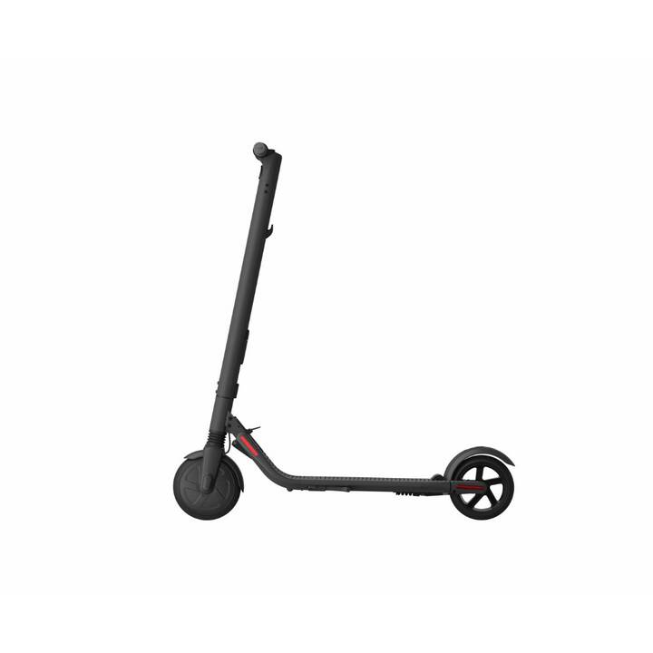 SEGWAY ES2 lite (20 km/h, Elektro-Scooter)