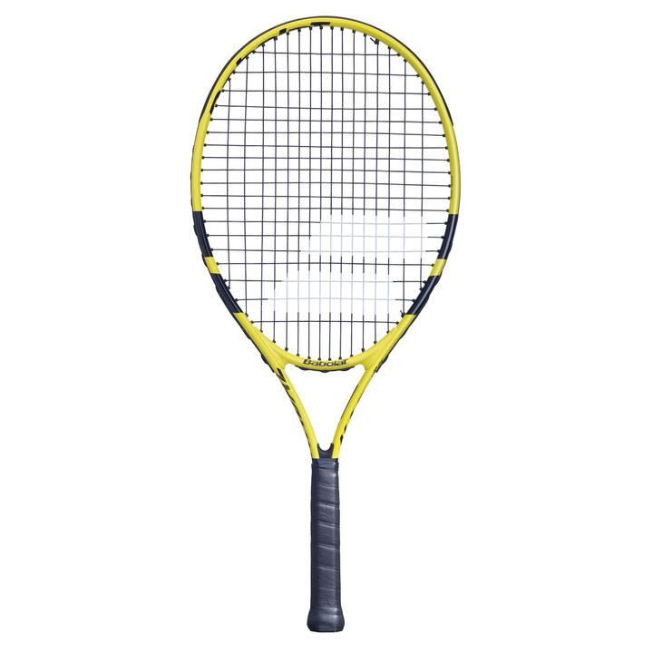 BABOLAT Racchette da tennis Nadal Junior 25
