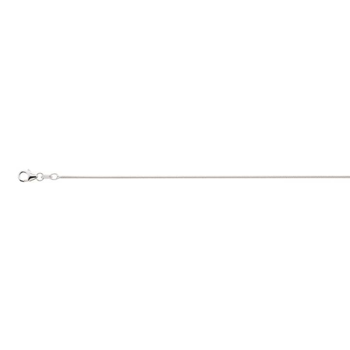 MUAU Griocollo (Senza gemma, 42 cm)