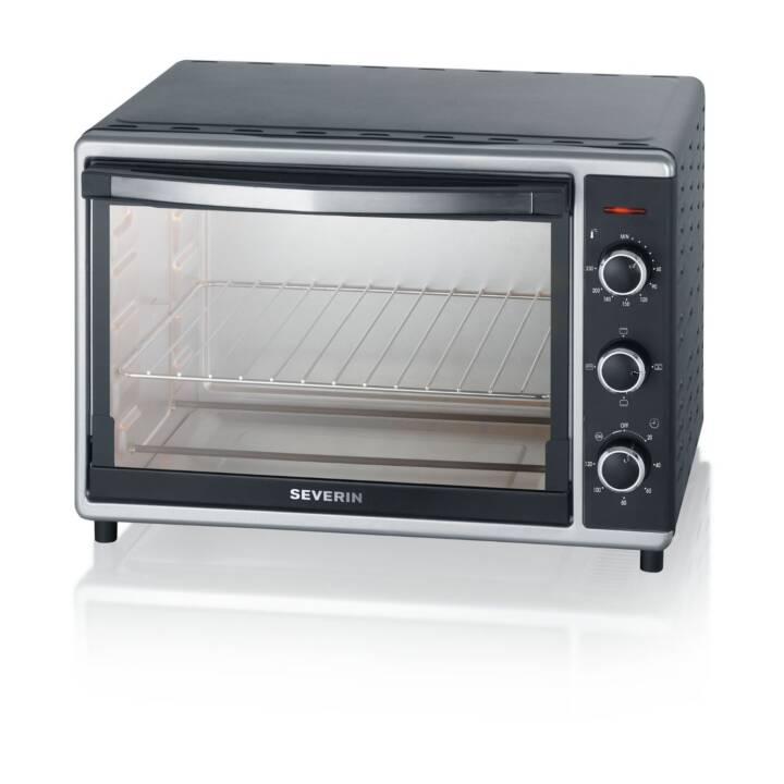 SEVERIN A 2058 Mini Forno