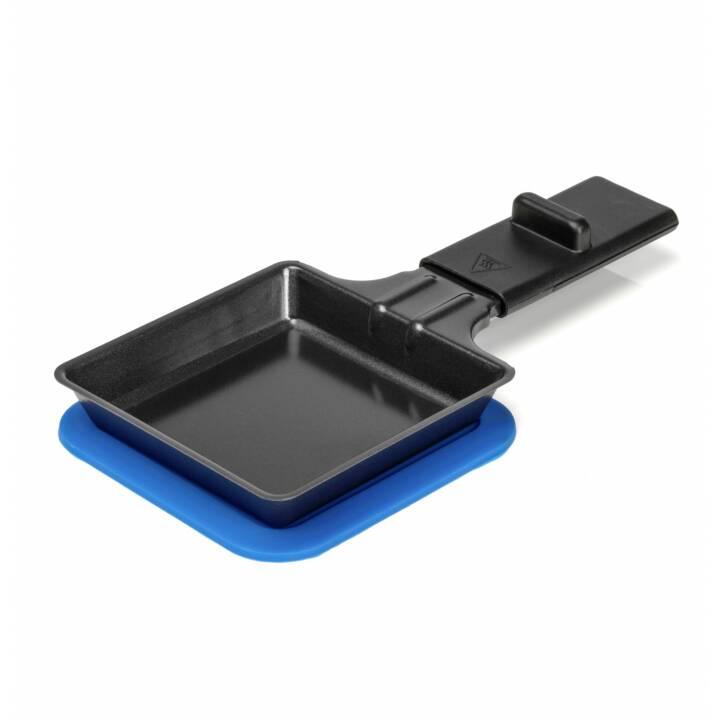 Raclette-Pad Set 6 Stück