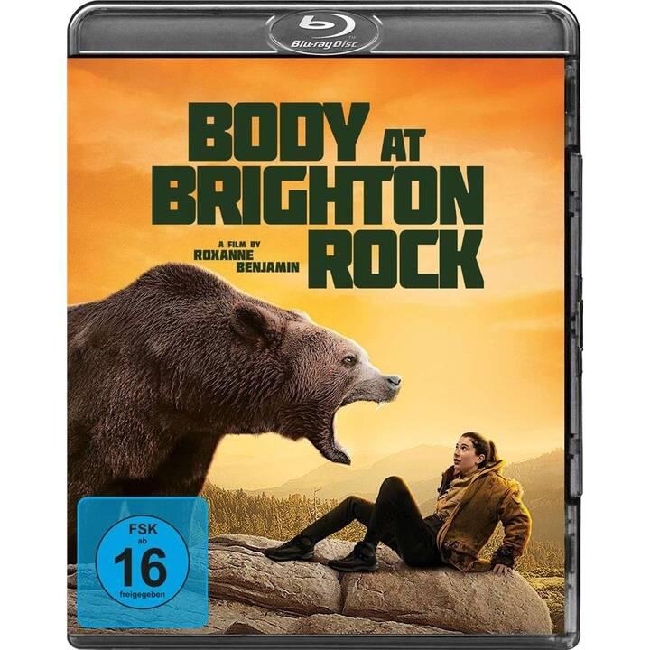 Body at Brighton Rock (DE, EN)