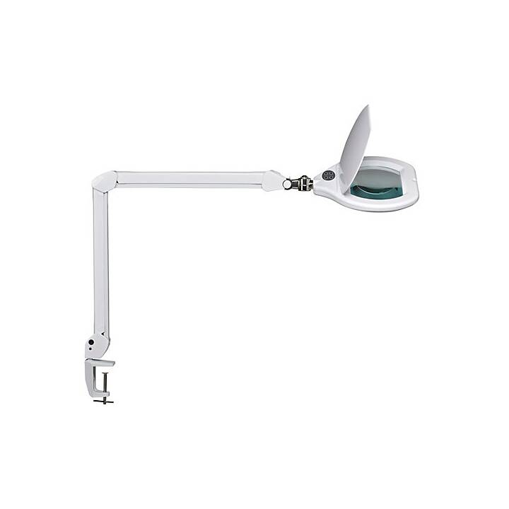 MAUL Tischlampe (LED, 1250 lm)