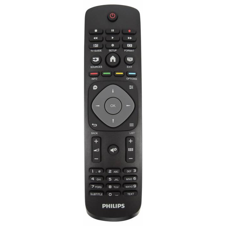 """PHILIPS 32PHS4503 (32"""", LCD, WXGA)"""
