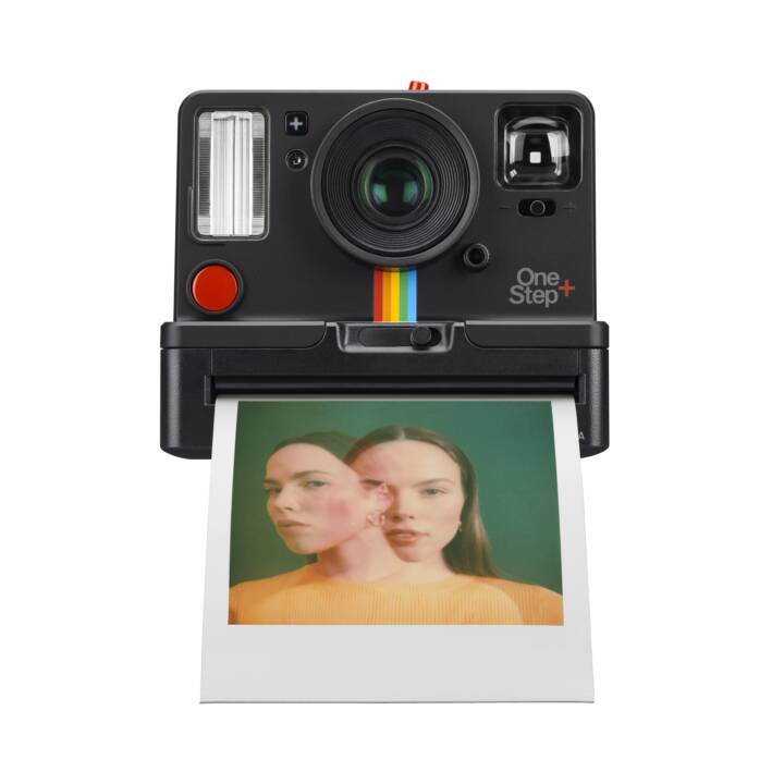 POLAROID Originals OneStep+ i-Type Camera