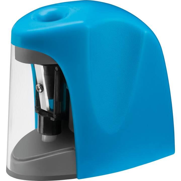 WESTCOTT Temperamatite elettrico (Blu)