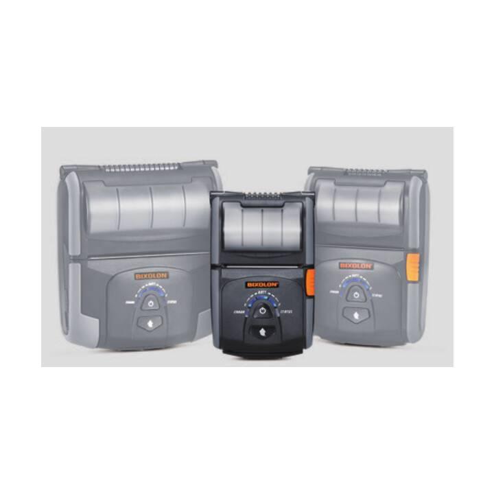 BIXOLON SPP-R200II Imprimantes de reçus et de bordereaux