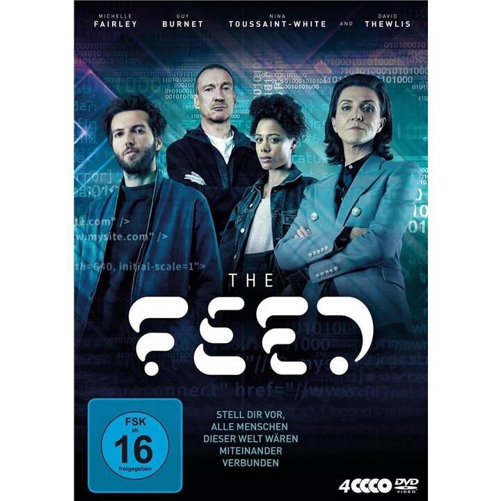 The Feed (DE, EN)