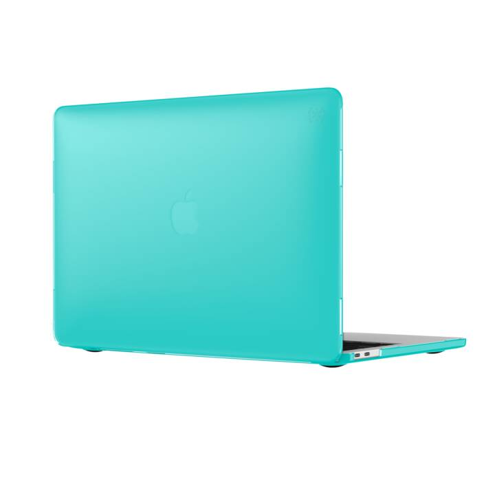 SPECK PRODUCTS SmartShell Cover MacBook Pro 13 Diverses