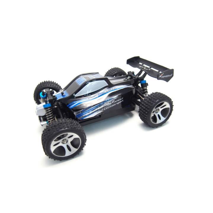 AMEWI Buggy BX18