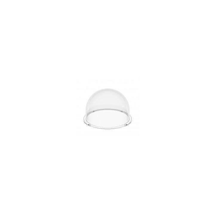 AXIS Cupola di ricambio TP5801-E