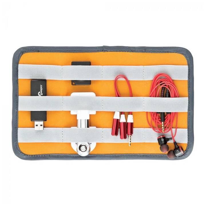 LOWEPRO LP37141 Verpackungshilfe/-organisator 1 Stück