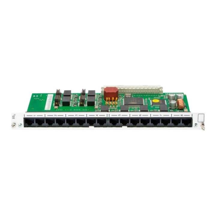 AUERSWALD COMmander 8S0-R module
