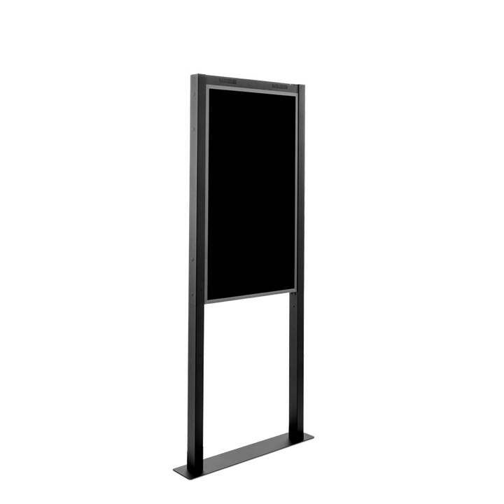 HAGOR Supports TV  OM46N-D  (Plancher)