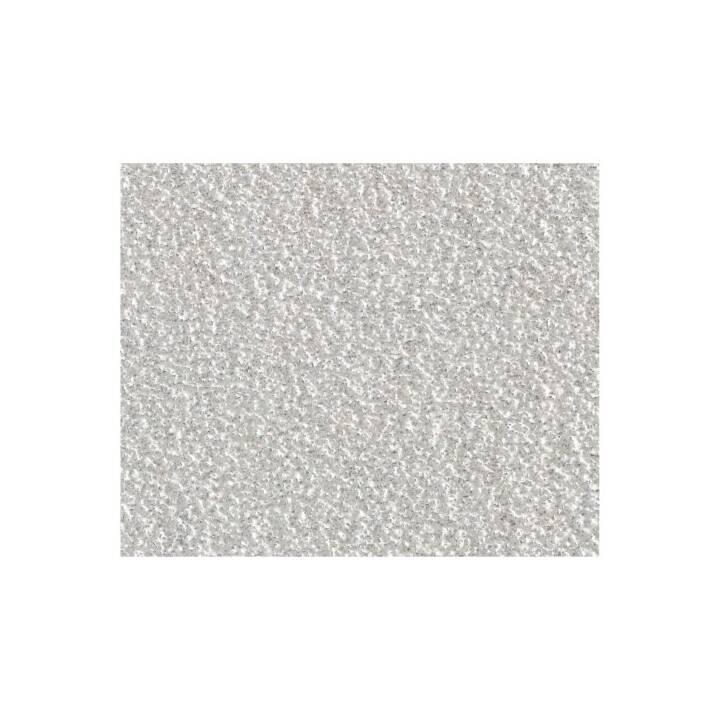 WOLFCRAFT Lots de papier de verre (120, 1 pièce)
