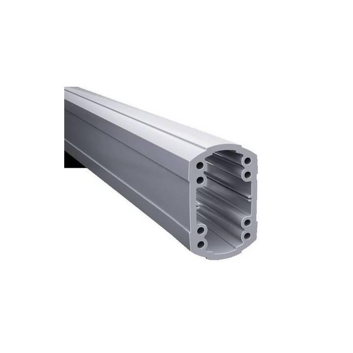 RITTAL Zubehör CP 120 Solid