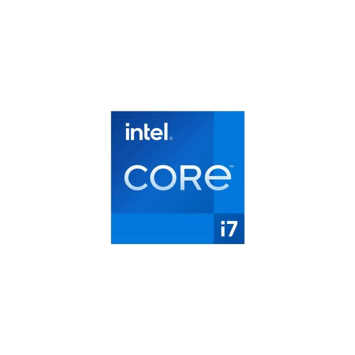 "DELL Latitude 7420-0YH86 (14"", Intel Core i7, 16 GB RAM, 512 GB SSD)"