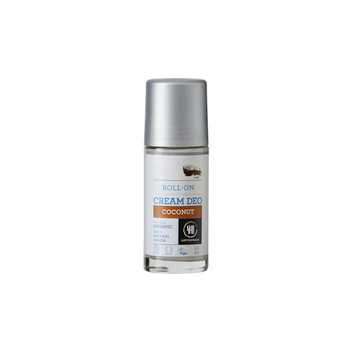 URTEKRAM UK83790 (50 ml, Spray)