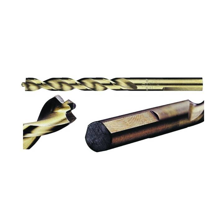 DEWALT Punte elicoidali EXTREME 2 (1.5 mm)