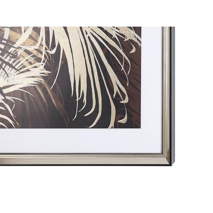 BELIANI TOGBO (60 cm x 60 cm)
