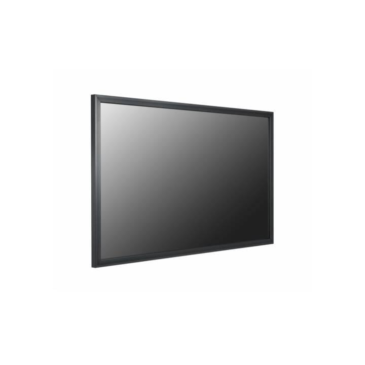 LG 49TA3E-B (49 inch, Full HD)