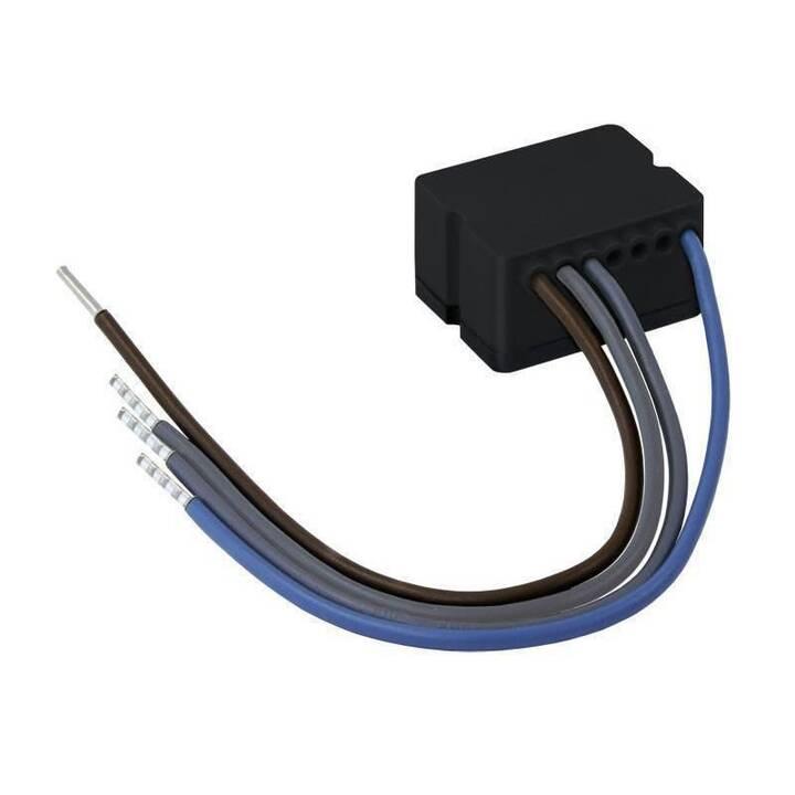 DIGITALSTROM SW-TKM210 Schnittstellen und IO-Module