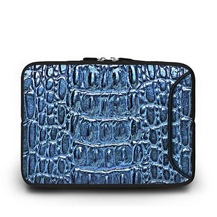 "EG HUADO Notebook-Sleeve 15"""