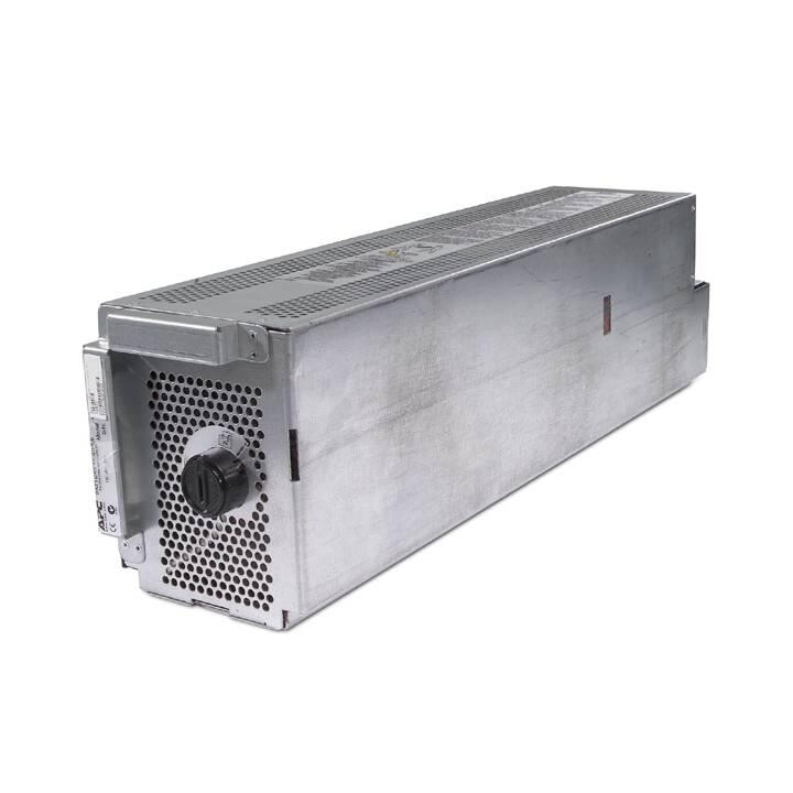 APC Symmetra USV Zusatzbatterie (120 VA)