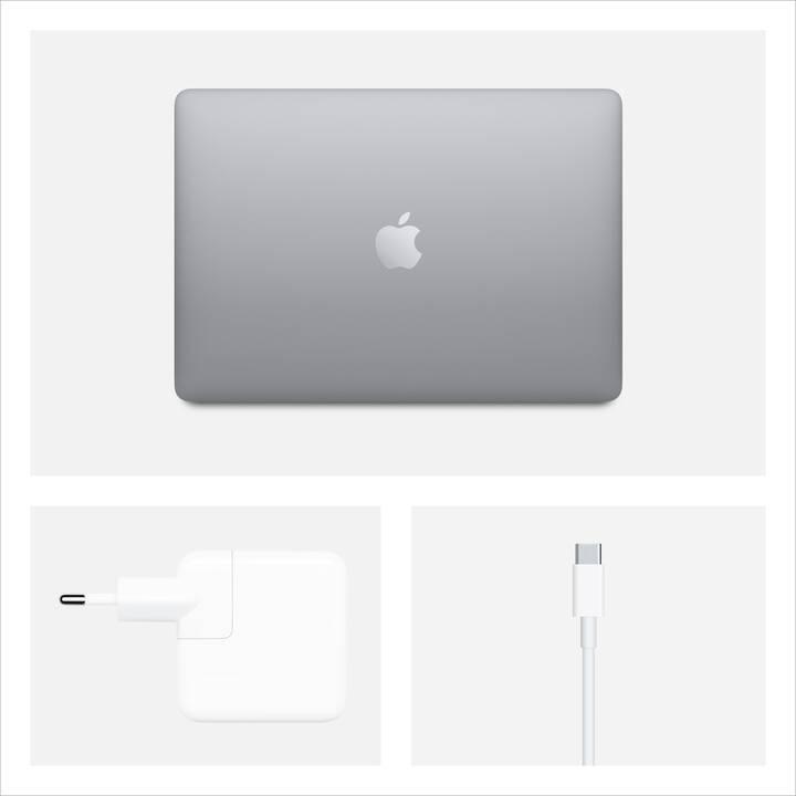 """APPLE MacBook Air (2020) (13.3"""", Intel Core i7, 8 GB RAM, 2 TB SSD)"""