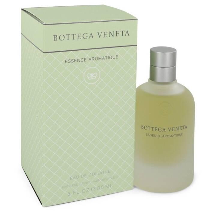 BOTTEGA VENETA Essence Aromatique (90 ml, Eau de Cologne)