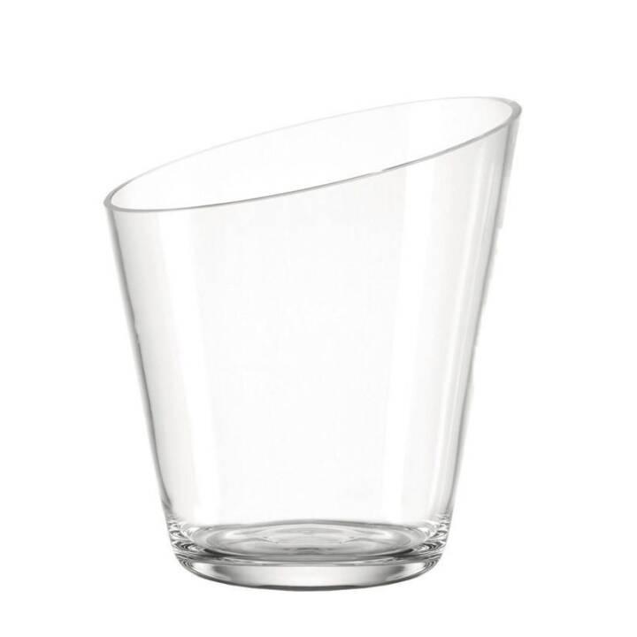 LEONARDO Flaschenkühler Dynamic (Manuell)