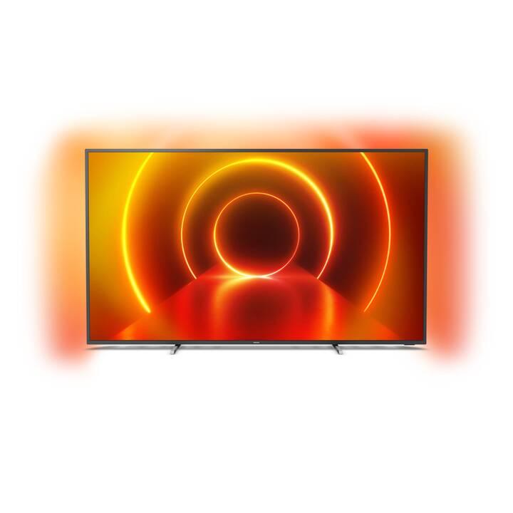 "PHILIPS 70PUS7805/12 Smart TV (70"", LCD, Ultra HD - 4K)"