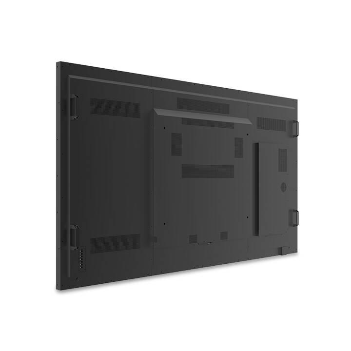"VIEWSONIC CDE9800 (97.5 "", LED)"