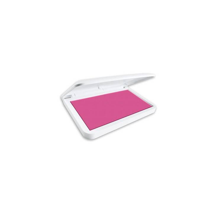 COLOP Cuscinetto per timbro (Pink, 1 pezzo)