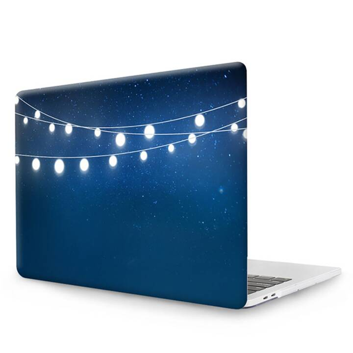 "EG MTT Cover pour MacBook Air 11"" - Lightchain"