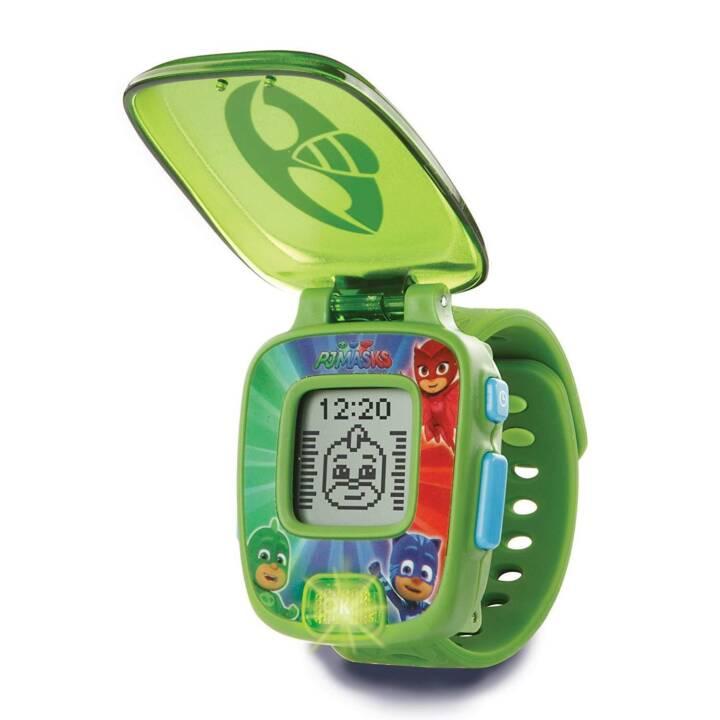 VTECH Smartwatch Gecko, Vert (DE)