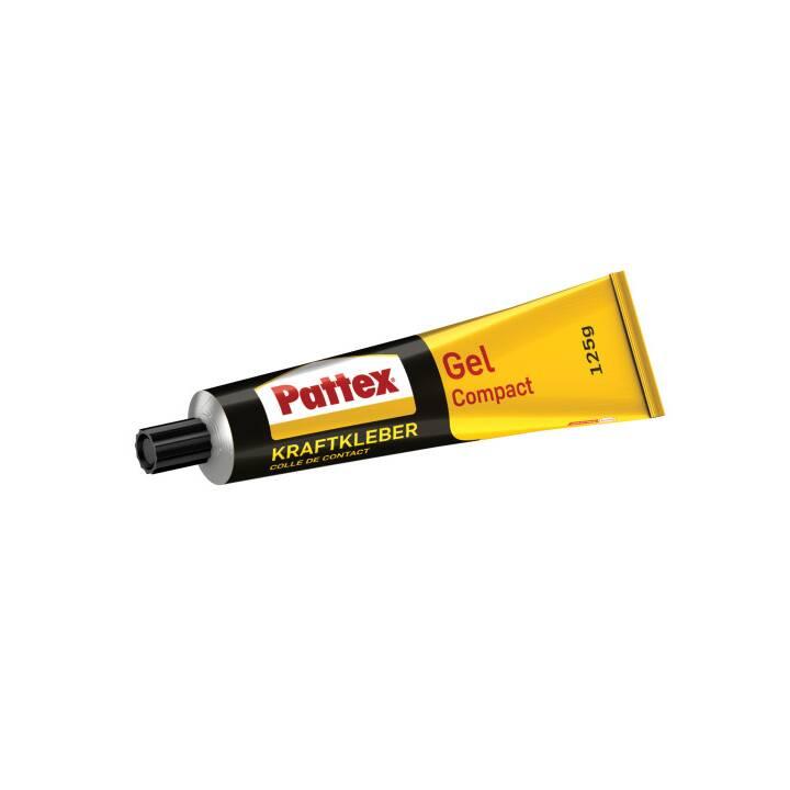 Gel adesivo PATTEX Power Adhesive Gel