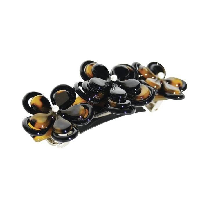 MOLIABAL Haarspange Turtle Shell Nr. 330 (1 Stück)
