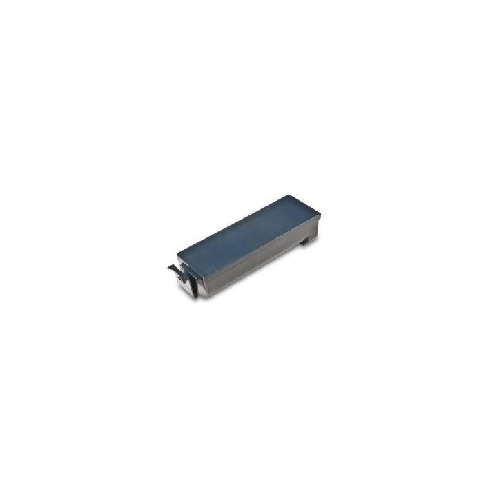 INTERMEC TECHNOLOGIES batterie d'imprimante - Li-Ion - 2200 mAh