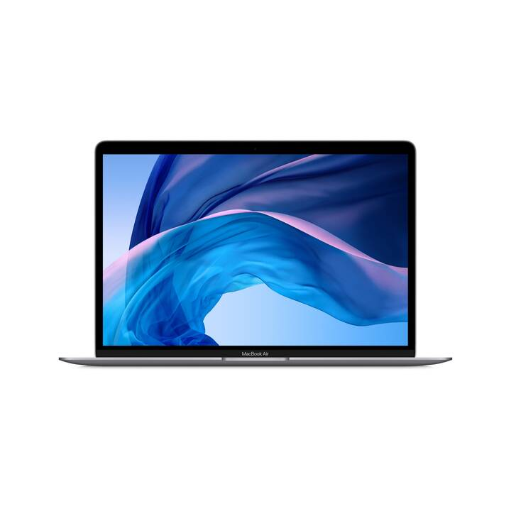"APPLE MacBook Air (2020) (13.3"", Intel Core i7, 16 GB RAM, 2 TB SSD)"