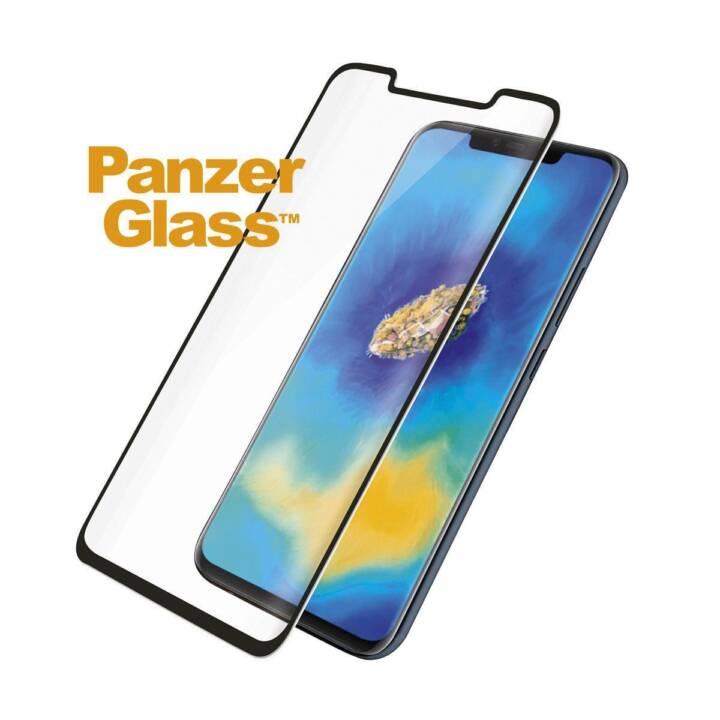 PANZERGLASS Vetro protettivo da schermo (Cristallino)