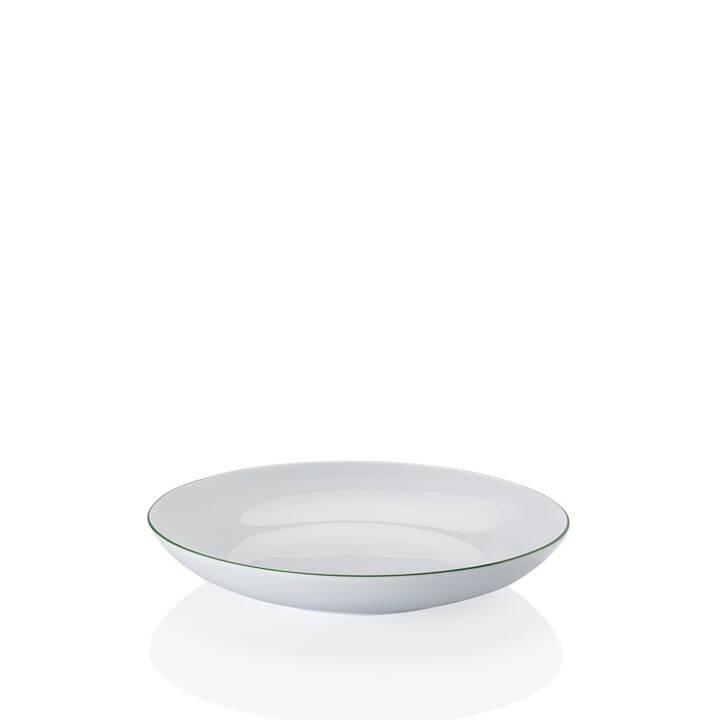 ARZBERG-PORZELLAN Piatti fondi (22 cm, 1 pezzo)