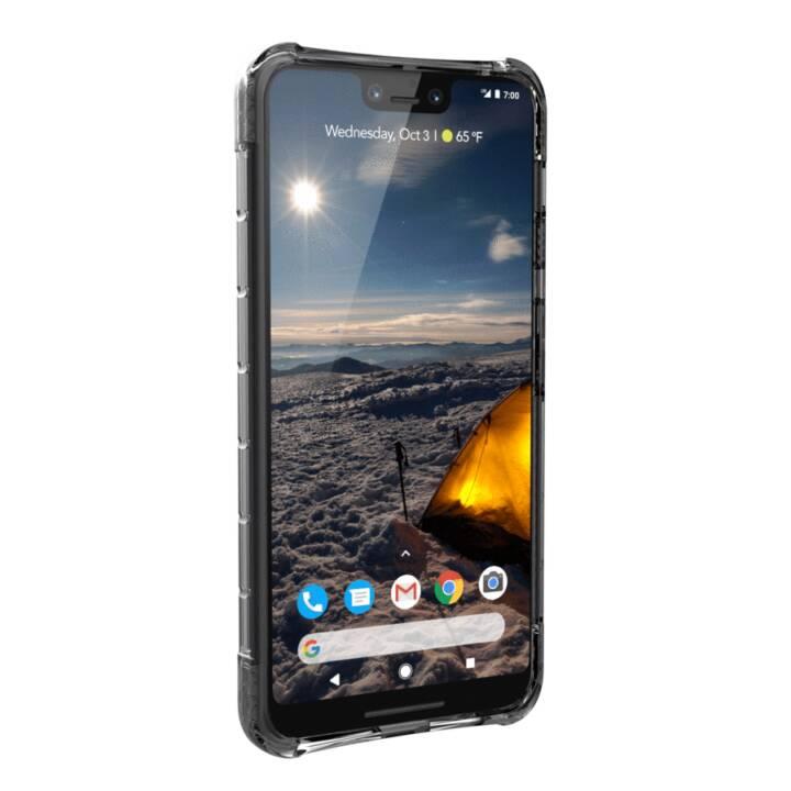 UAG Couverture arrière Plyo Pixel 3 XL, Ice