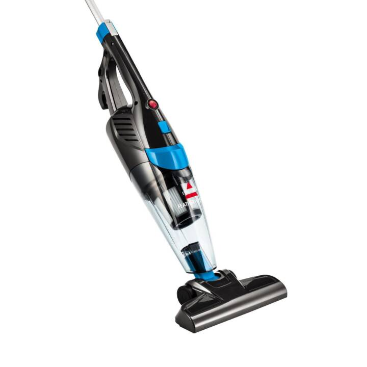 BISSELL Featherweight Pro Eco 2 in 1 (sans sac, 450 W)