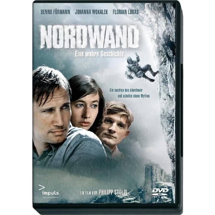 Nordwand (DE)