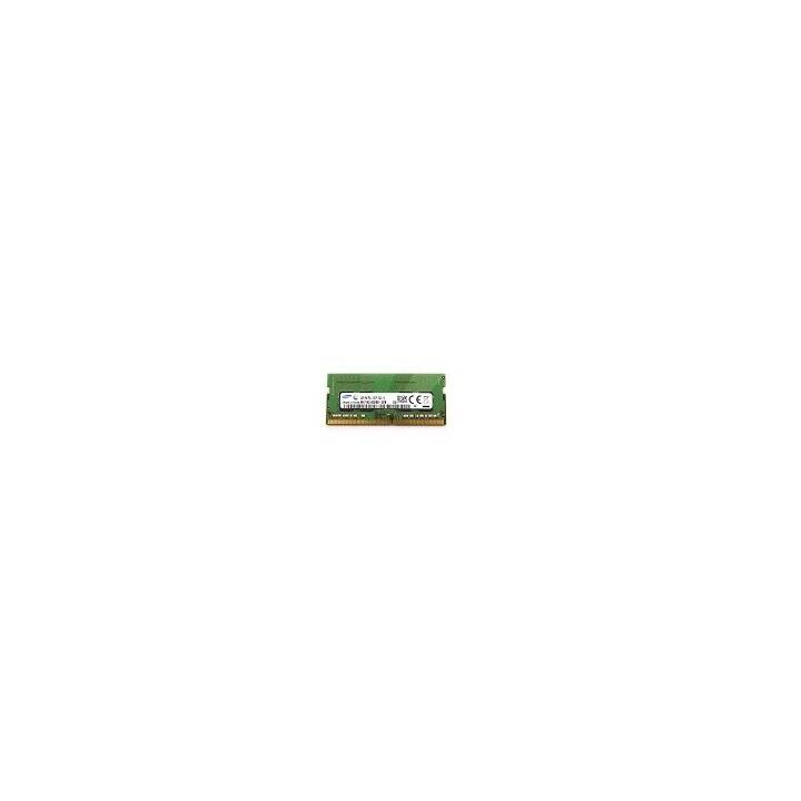 LENOVO DDR4 UDIMM-Speicher