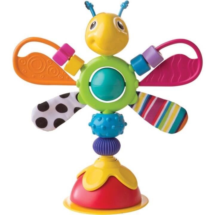 LAMAZE Freddie Glühwürmchen